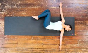 easy yoga poses for back pain  yoga for beginners
